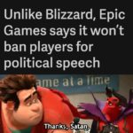 dank-memes cute text:  Dank Meme, Fortnite, Wreck it Ralph, Thanks Satan