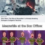 dank-memes cute text: 9GAG.COM