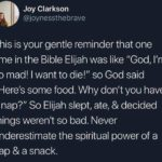 christian-memes christian text: