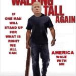 political-memes political text: ل AMERICA لا AGAIN ٦ RIGHT 02 O Comment AMERICA h Share  political
