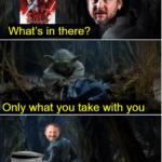 star-wars-memes ot-memes text: What