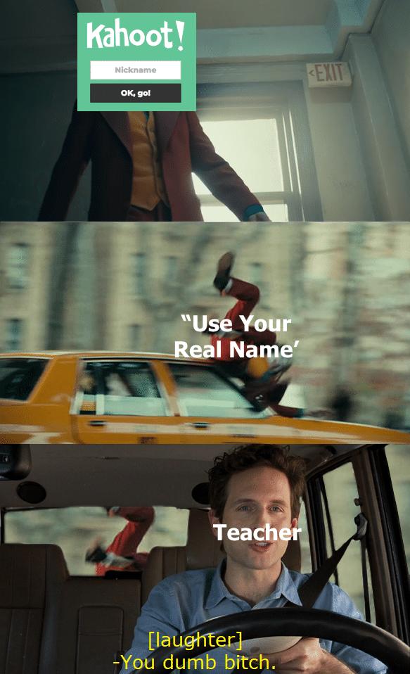 Dank Meme dank-memes cute text: