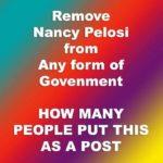 political-memes political text:  political