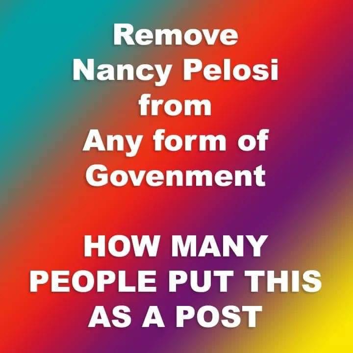 political political-memes political text:
