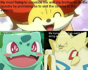 anime-memes anime text: