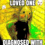 deep-fried-memes deep-fried text:  deep-fried