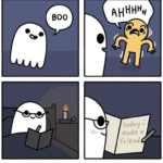 This is so sweet. Credits: TheOdd1sout  meme template blank cute cute