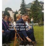 wholesome-memes cute text: ndma n rp er i ate ål foo he gave@ Tadeusz