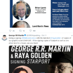 game-of-thrones-memes george-r-r-martin text:  george-r-r-martin
