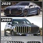 other-memes dank text: 020 2025 2050 2060  dank
