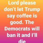 political-memes political text: Lord please don