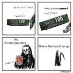 dank-memes cute text:  Dank Meme