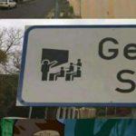 dank-memes cute text: German School s Somet ing