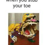 other-memes dank text:  dank