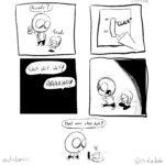 comics comics text:  comics