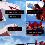 anime-memes anime text:  anime