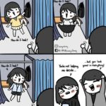 "wholesome-memes cute text: مط مه ت أمها مملا مه Il نمءسسداة:خهCJ إط.. دمو امها موط مه I امها eأما fم» اوهiا:يeمiوhe e"" ...cide&  cute"
