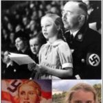 boomer-memes political text: Resistance against Greta Thunberg Tuesday at 17:10 • G Propaganda has always the same face...