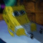 Spongebob waking up confused in underwear Spongebob meme template blank  Spongebob, Bed, Waking Up, Confused, Underwear