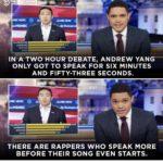 yang-memes political text: 10:57 q