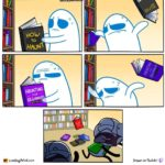 "wholesome-memes cute text: LoaJin9Arlist.com TO ill"""" LoadingArtist.com Drawn on Twitch!  cute"
