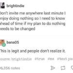 depression-memes depression text: brightindie Don