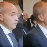 White guy looking away Reaction meme template blank  Looking Away, Reaction