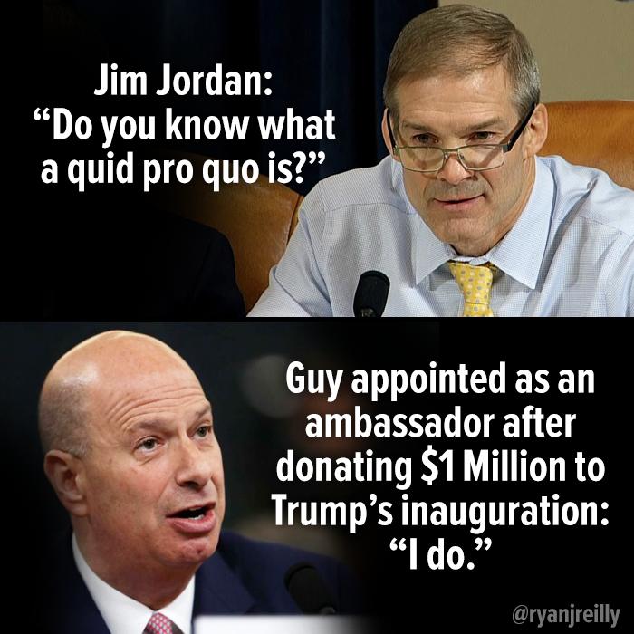 political political-memes political text: Jim Jordan: