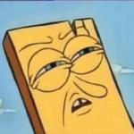 Confused Spongebob Plank Confused meme template blank  Confused, Spongebob, Plank, Ed Edd and Eddy