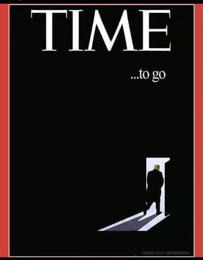 Political, Year, Biden, Person, Death, Trumpflakes Political Memes Political, Year, Biden, Person, Death, Trumpflakes text: ΤΙΜΕ ...to go