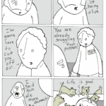 Wholesome Memes Wholesome memes,  text: o Giue ano+her\ O You are alce Ady Snv931in3 o pvppieS, Can Il o bel ní a Iwe o o is 3004. www.lunarbaboon.com  Wholesome memes,
