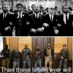 Political Memes Political, MLK, LK, America, POC, Michigan text: mo e done without-g Than these loSörs ver will  Political, MLK, LK, America, POC, Michigan