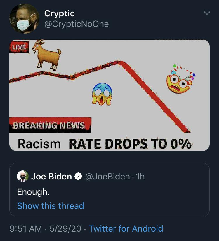 Political, Republicans, Biden Political Memes Political, Republicans, Biden  May 2020