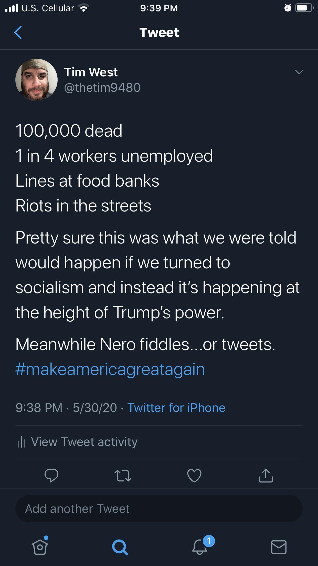Political, Trump, Nero, American, America, Donald Trump Political Memes Political, Trump, Nero, American, America, Donald Trump  May 2020