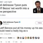 cringe memes Cringe, TotesMessenger, NEED, Bezos  May 2020 Cringe, TotesMessenger, NEED, Bezos