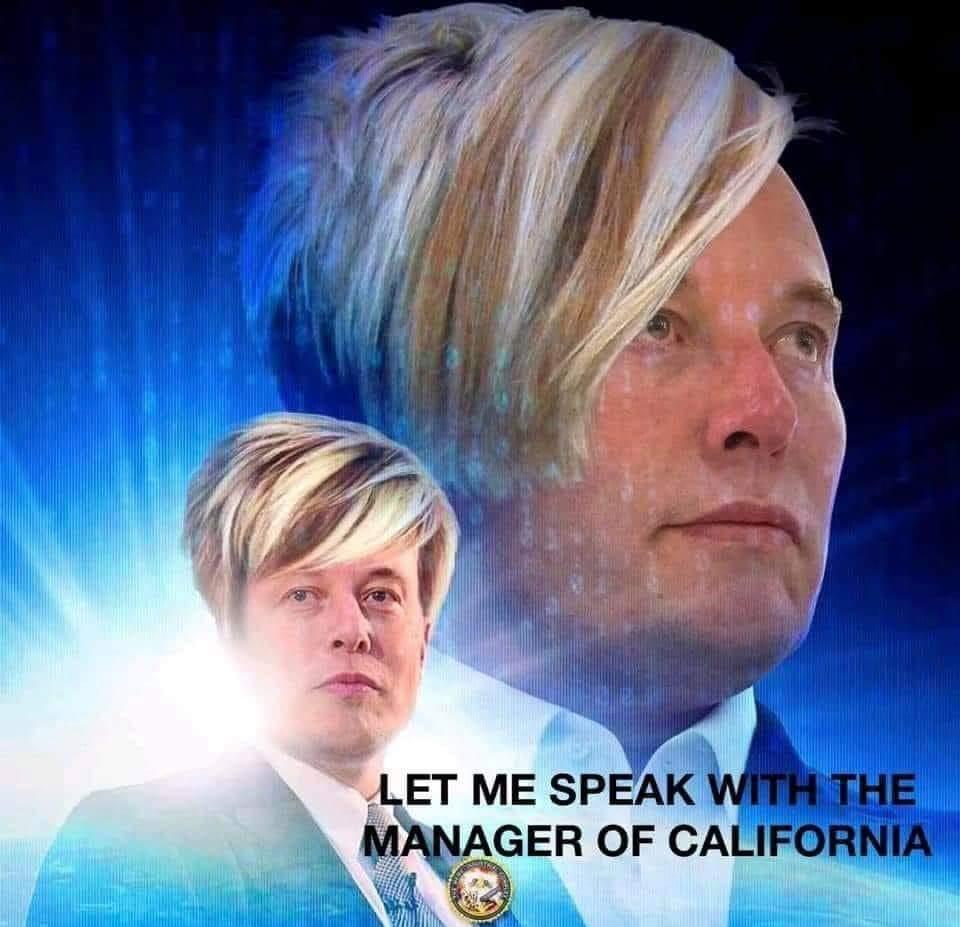 Dank, Karen, You Either Die, Hero, California, Spacey other memes Dank, Karen, You Either Die, Hero, California, Spacey text: ET ME SPEAK T THE AGER OF CALIFORNIA