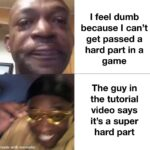 Wholesome Memes Wholesome memes,  text: I feel dumb because I can