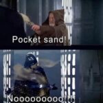 Star Wars Memes Ot-memes, Visit, Searched Images, Search Time, Positive, Indexed Posts text: ifiiOOOOOOOOON fipues