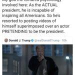 Political Memes Political, Trump, Obama, America, President, Pullman  May 2020 Political, Trump, Obama, America, President, Pullman
