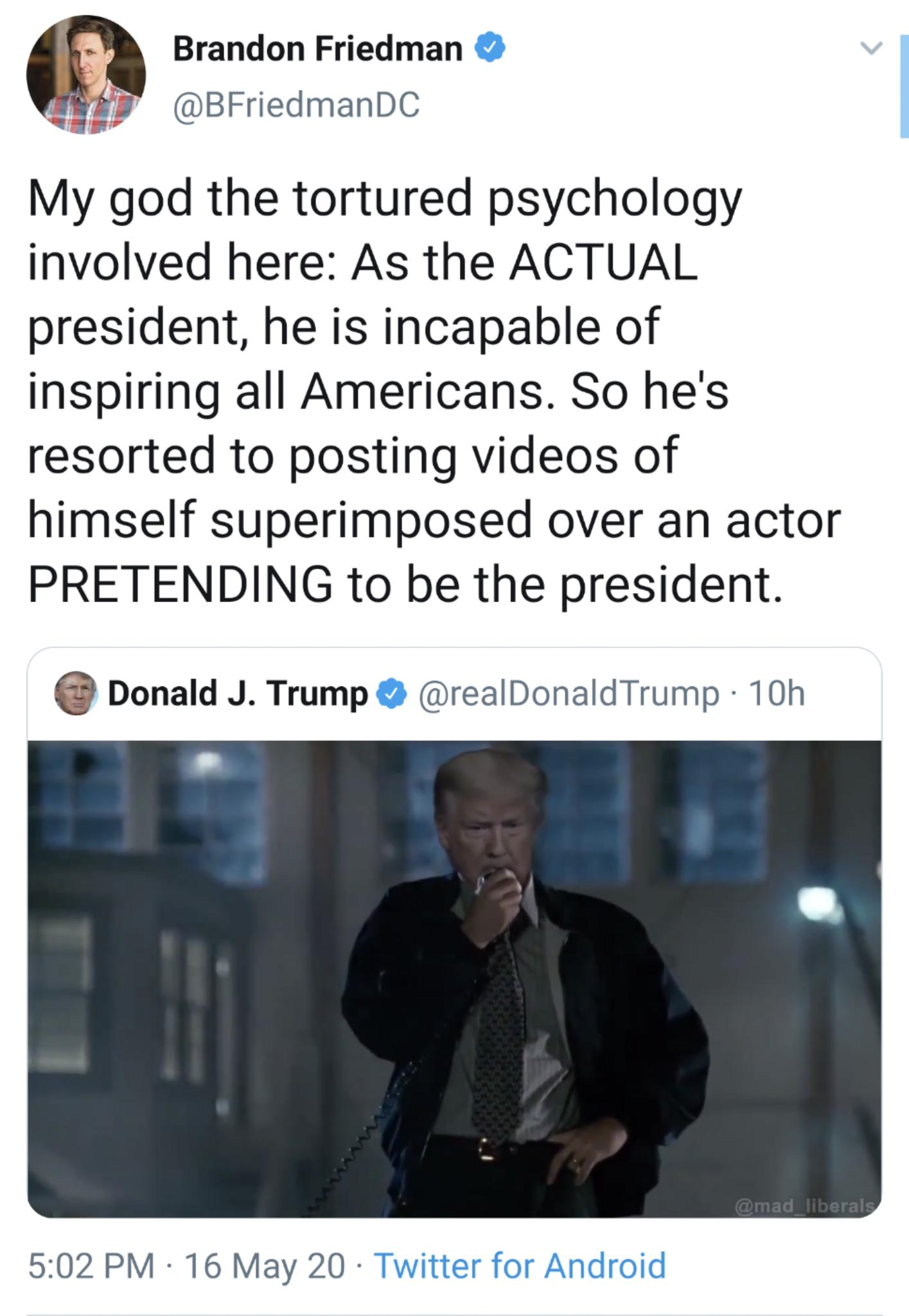 Political, Trump, Obama, America, President, Pullman Political Memes Political, Trump, Obama, America, President, Pullman  May 2020