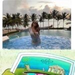 Spongebob Memes Spongebob, Nessie, Loch Ness, Mariah Carey, Christmas, Loch Ness Monster text: Mariah Carey is so rich she has a pool on top of a pool on top of the ocean