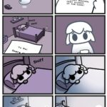 Wholesome Memes Wholesome memes, Scare Child text: sniff sniff sc Nightlight Scare Child NOTE: NIGHTLIGHT BROKEN. VERY SCARED OF THE DARK! @MarengoComics  Wholesome memes, Scare Child