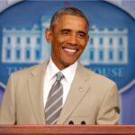 Political Memes Political, Obama, Kunduz, American, Republicans, Dijon text:  Political, Obama, Kunduz, American, Republicans, Dijon