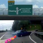 Wholesome Memes Wholesome memes,  text: Cheating Having no desire to cheat Or leave my partner Only hoping to live My whole life loving them  Wholesome memes,