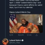 Black Twitter Memes tweets, Lynchburg, Leland Melvin Day, Leland, Trump, NFL  May 2020 tweets, Lynchburg, Leland Melvin Day, Leland, Trump, NFL