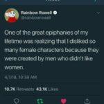 feminine memes Women, Bond, Walt, Skylar, Women, TV  May 2020