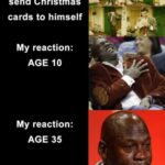 depression memes Depression, Reddit, Mr, Valentine, Sa9, BIM8 text: Watching Mr. Bean send Christmas cards to himself My reaction: AGE 10 My reaction: AGE 35  Depression, Reddit, Mr, Valentine, Sa9, BIM8