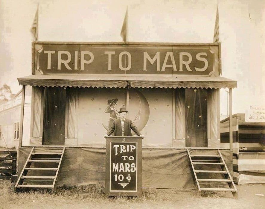 History, Elon, Musk, Mars History Memes History, Elon, Musk, Mars text: MARS MARS 10