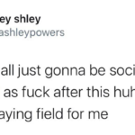 depression memes Depression,  text: shley shley @_ashleypowers So we