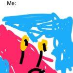 Spongebob Memes Spongebob,  text: Friends: You can
